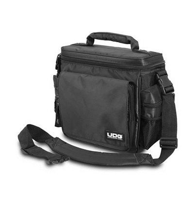 UDG U9630BL ULTIMATE SLINGBAG BLACK
