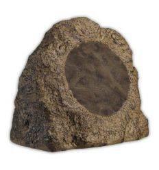 ARTSOUND ASROCK marron