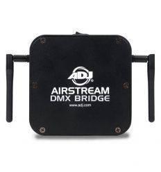 AMERICAN DJ AIRSTREAM BRIDGE DMX