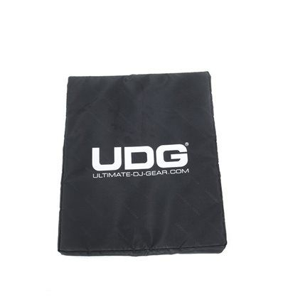UDG U9243 ULTIMATE CD PLAYER/MIXER
