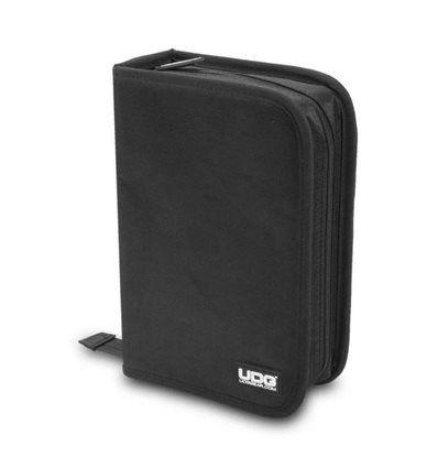 UDG U9977BL ULTIMATE CD WALLET 100 BLACK