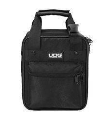 UDG U9120BL ULTIMATE características