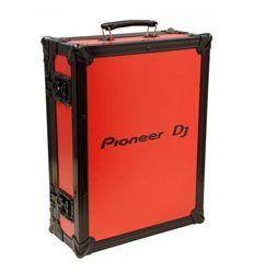 PIONEER PRO-900 NXS FLT precio características