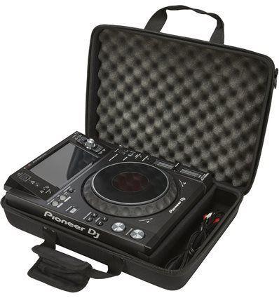 PIONEER DJC-1000 BAG características