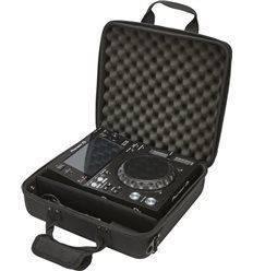 PIONEER DJC-700 BAG características