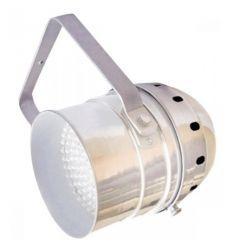PRO LIGHT LED PAR 56 SILVER