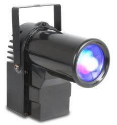 BEAMZ 151.259 PS10W FOCO PIN LED