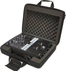 PIONEER DJC-S9 BAG características
