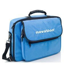 NOVATION BAG BASS STATION II
