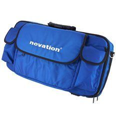 NOVATION BAG MININOVA
