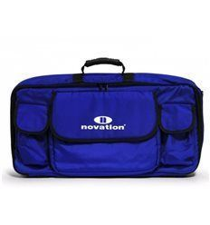 NOVATION BAG ULTRANOVA