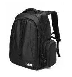 UDG U9102BL/OR ULTIMATE BACKPACK