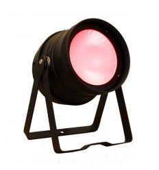 PRO-DJ FOCO PAR LED 150W COB RGB