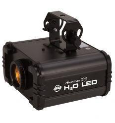 AMERICAN DJ H2O LED IR
