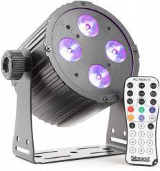 BEAMZ 151.300 BAC404 LED