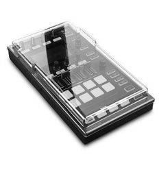 DECKSAVER NATIVE INSTRUMENTS KONTROL D2