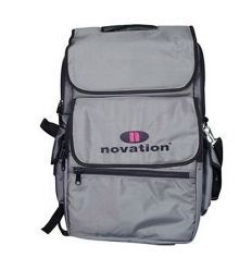 NOVATION SOFT BAG SMALL 25