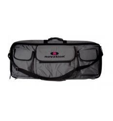 NOVATION SOFT BAG LARGE 61