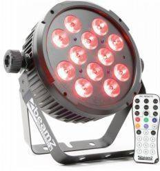 BEAMZ 151.313 BT310 FOCO LED