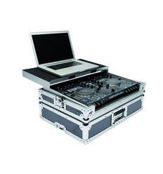 MAGMA DJ CONTROLLER WORKSTATION MC4000