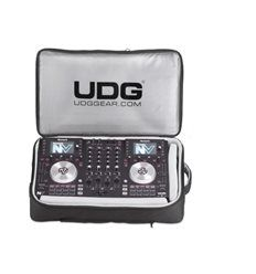 UDG U7201BL URBANITE MIDI CONTROLLER BACKPACK M