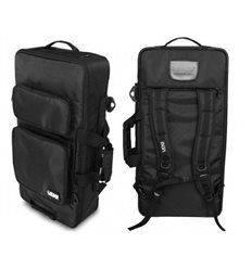 UDG U9104BL/OR maleta transporte