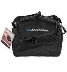 AMERICAN DJ ASC-AC-130 bolsa