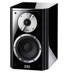 HECO ALEVA GT202 NEGRO precio caracteristicas