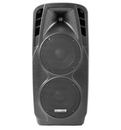 VONYX 170.082 SPX-PA9210 precio características