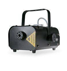 AMERICAN DJ VF400 fog machine