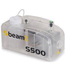 BEAMZ 160.432 S500PC