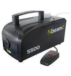 BEAMZ 160.434 S500P
