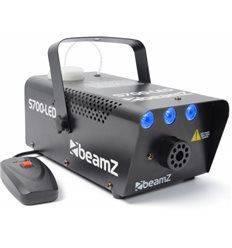 BEAMZ 160.450 S700LED