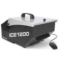 BEAMZ 160.515 ICE1200 MKII