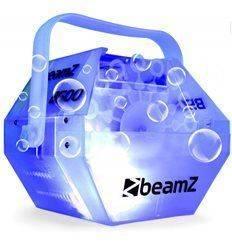 BEAMZ 160.572 B500LED