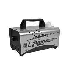 LIGHTSIDE LZ 400G MAQUINA HUMO 400W