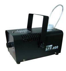 SFAUDIO SFP400 MAQUINA HUMO 400W