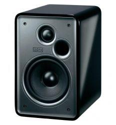 HECO MUSIC COLORS 100 NEGRO precio características