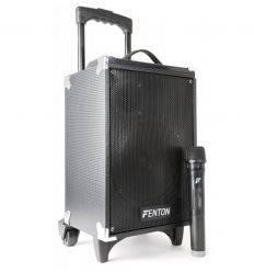 FENTON 170.050 ST050 AMPLIFICADOR PORTATIL
