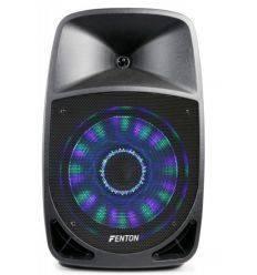 FENTON 178.102 FT1200A
