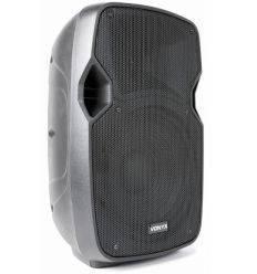 VONYX 170.344 AP1000ABT MP3