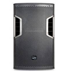 POWER DYNAMICS 178.972 PDA612A