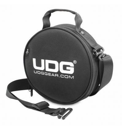 UDG U9950BL ULTIMATE DIGI HEADPHONE BAG BLACK