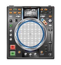 GLOWTRONICS DENON CD SLIPMATS G PATTERN