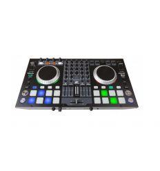 JBSYSTEMS DJ KONTROL 4