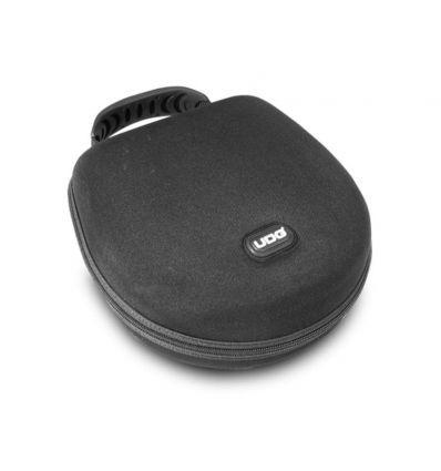 UDG U8200BL CREATOR HEADPHONE HARDCASE LARGE características