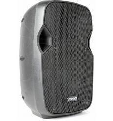 VONYX 170.350 AP800