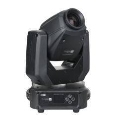 SHOWTEC 40070 PHANTOM 65 LED SPOT