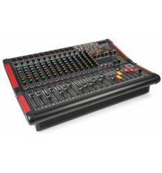 POWER DYNAMICS 172.634 PDM-S1604A