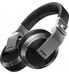 PIONEER HDJ-X7-S auriculares dj profesional club casco pro mejor precio comprar